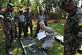 Rwanda Defense Force MEDEVAC skills, January, 2011 - Flickr - US Army Africa (7).jpg