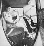 Ryan B-7 Brougham cabin Aero Digest January,1930.jpg