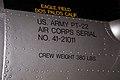 Ryan PT-22 Recruit serial FLAirMuse 29Aug09 (14599011862).jpg