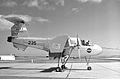"Ryan XZV-3RY ""Vertiplane"" NASA235 (5007087750).jpg"