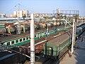Ryazan-1 station 1.jpg