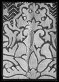 Rysk mässkåpa - Livrustkammaren - 35643.tif