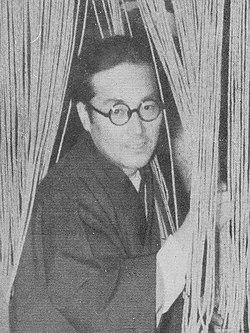 辰巳柳太郎 - ウィキペディアより引用