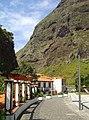 São Vicente - Portugal (409671403).jpg