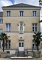 Séminaire Sœurs Sacré Cœur Conflans - Charenton-le-Pont (FR94) - 2020-10-15 - 5.jpg