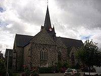 Sérent - église Saint-Pierre (01).JPG