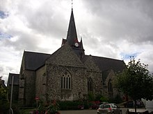 Sérent - église Saint-Pierre (01).JPG