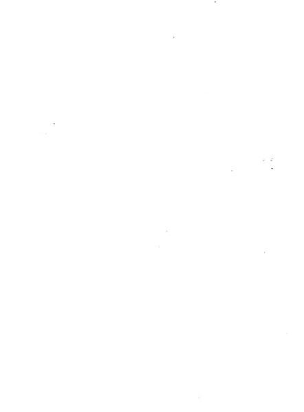 File:Sévigné - Lettres - Vol. 01 (éd. 1862).djvu