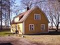 Sörby herrgård i Norrköping, den 6 mars 2008, bild 4.jpg
