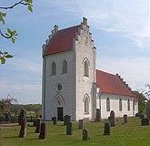 Fil:Sörby kyrka.jpg