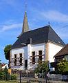 Sötern Evangelische Kirche 04.JPG