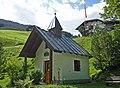 S-H-Thomaskapelle-Hinterglemm-1.jpg