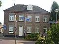 S-Heerenberg-zeddamseweg-09010121.jpg