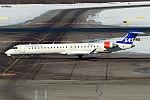 SAS, EI-FPW, Bombardier CRJ-900LR (41165081461).jpg