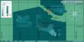 SAS Gelderland wreck map.png