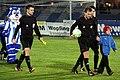 SC Wiener Neustadt vs. SV Grödig 2013-11-23 (01).jpg