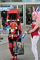 SDCC 2012 cosplay (7567641688).jpg