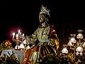 SEMANA SANTA DE ZARAGOZA Cofradía del nazareno 1338.jpg