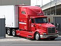 SEPT 17TH LOS ANGELES INTERNATIONAL TRUCK PHOTO PATRICE RAUNET HOLLYWOOD.jpg