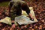 SERE, Survival training 151119-F-UN009-066.jpg