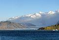SG53 Grytviken (3450134394).jpg