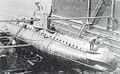 SMU-10-dock.jpg