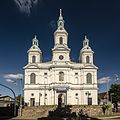 SM Radomsko Kościół św Lamberta (3) ID 614012.jpg