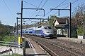 SNCF TGV 618 Russin 150414.jpg