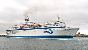 SNCM le Méditerranée 2.JPG