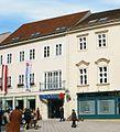 SPK Baden.jpg