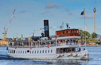 SS Norrskär 05.JPG