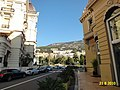 STREET BETWEEN HOTEL DE PARIS AND CASINO OF MONTE CARLO 7 - panoramio.jpg