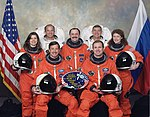 STS-101 crew.jpg