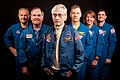 STS-1 STS-35 group.jpg