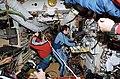 STS071-118-007.jpg