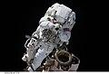 STS132 Reisman EVA1 22.jpg