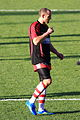 ST vs Gloucester - Warm-up - 16.JPG