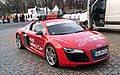 SVEiB Audi R8 V10 safety Car 24h du Mans.jpg