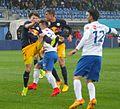 SV Grödig gegen FC Red Bull Salzburg (28.April 2015) 24.JPG