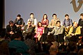 SXSW - Much ado about nothing discussion.jpg