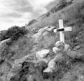 SYLVIA Joseph B memorial at Mann Gulch fire site Montana.png