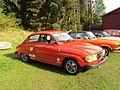 Saab 96 (4983880833).jpg