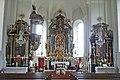 Saalbach-Kirche-7.jpg