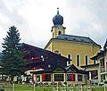 Saalbach-Kirche2.jpg
