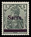 Saar 1920 04 Germania.jpg