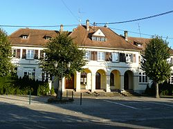 Saasenheim 065.JPG