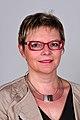 Sabine Dittmar 2012 - RalfR.jpg