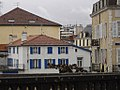 Sablar Pont Vieux.jpg