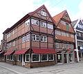 Sachsentor 52, Hamburg-Bergedorf.jpg