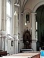 Sacre Coeur Kirche - 1.jpg